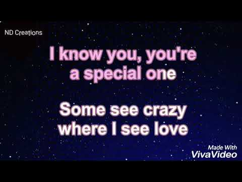 Sia - Rainbow (From The 'My Little Pony: The Movie) Official Kareoke with lyrics