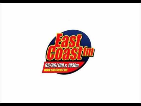 Cllr. James O'Sullivan - Discussion about the Leap Card - Morning Show, East Coast FM