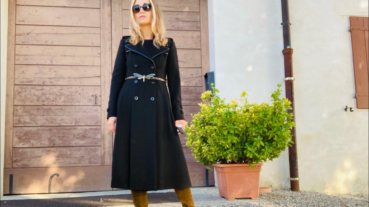 что модно в Италии