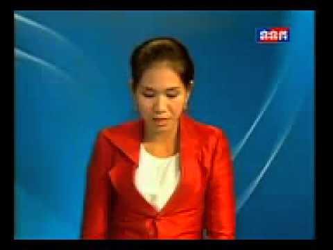 Yingluck Shinawatra Sents A Letter to Congratulate Prime Hun Sen Winning The Fifth Mandates Election