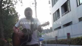 千年弘高「闇夜のダンス」PV 千年弘高 公式HP http://chitose-hirot...