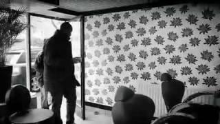 Manuellsen - Intro (M.Bilal 2010)
