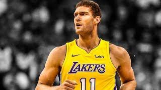Brook Lopez to Bucks! Rondo Talks Lakers/Warriors! 2018 NBA Free Agency