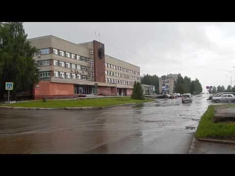 свинг знакомства Кирово-Чепецк