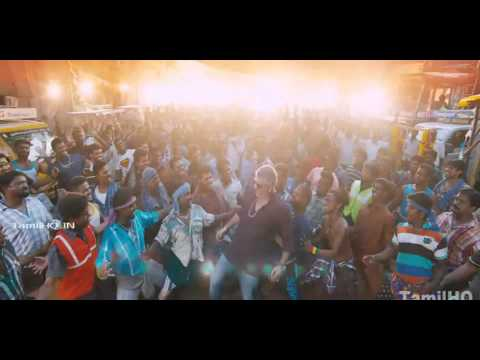 Tamil Songs HD Blu Ray from New Hit Tamil videos 2018 2017