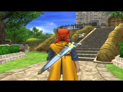 Dragon quest 8 gold ring location wild iv steroid treatment for crohn's disease