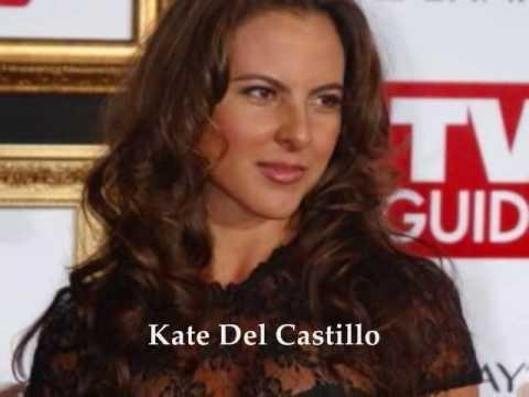 latino hermosas mujeres putas