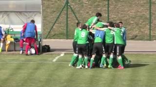 S.Donato Tavarnelle-Rignanese 0-2 Eccellenza Girone D