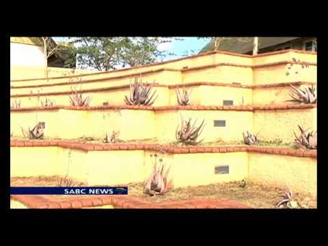 Media granted access to Nkandla security upgrades