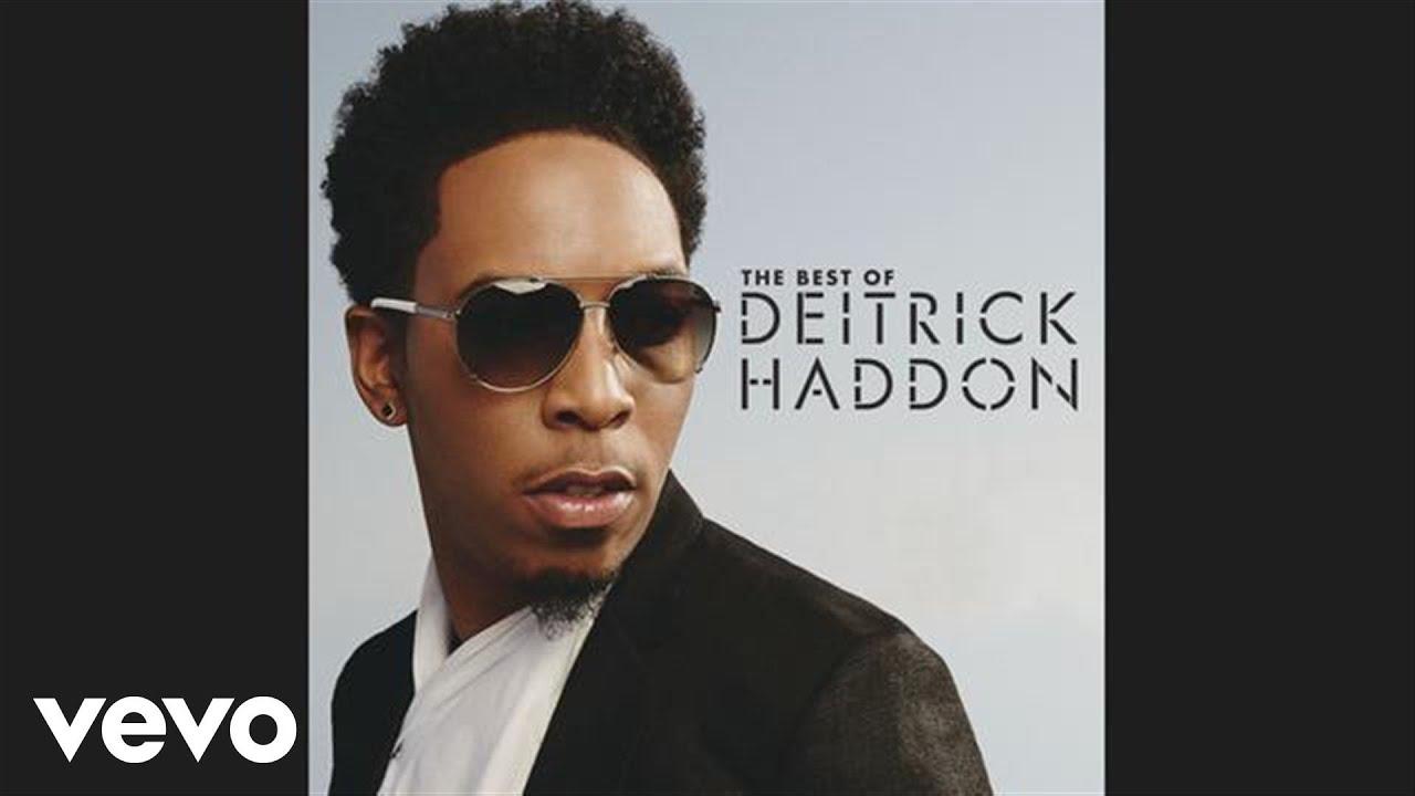 deitrick-haddon-my-soul-says-yes-deitrickhaddonvevo