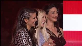 Video: Drake wins four American Music Awards