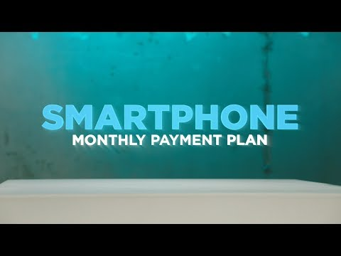 SIMPLE Mobile | Want the Latest Device for A Low Monthly Price? Shop Smart