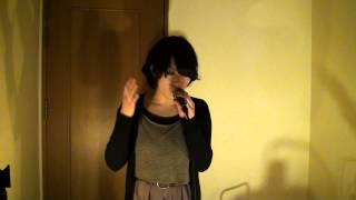 うた:スキニメイジ(ユーカ) ○うたまとめ○ http://bit.ly/GOP4Nr 2012...