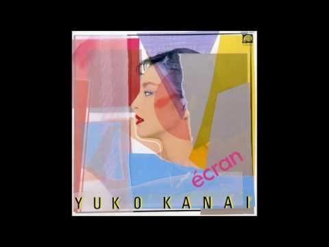 金井夕子 - 走れウサギ (1981) Yuko Kanai - Hashire Usagi