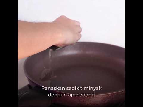 Download Pings Kitchen Mp4 3gp Naijagreenmovies Netnaija Fzmovies