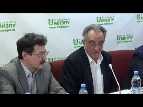 Медицинские вузы Москвы - список 2018