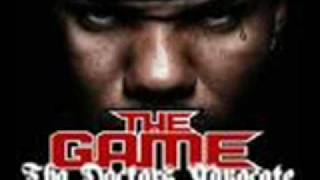 the game 200 bars and runnin
