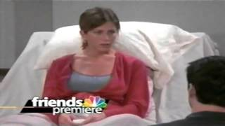 Friends   Season 9 Must See TV Thursday Promo 1