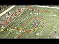 Kyle Shanahan and Matt Ryans 99 yd drive vs Seahawks (NFL Breakdowns Ep 43)