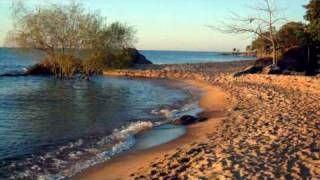 Malawi Ripple Africa Charity - Mwaya Beach