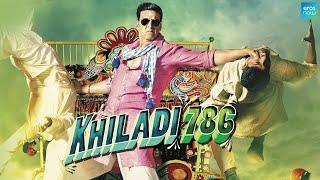 khiladi 786  movie review ,   and facts #khiladi_786 #khiladi_786_movie