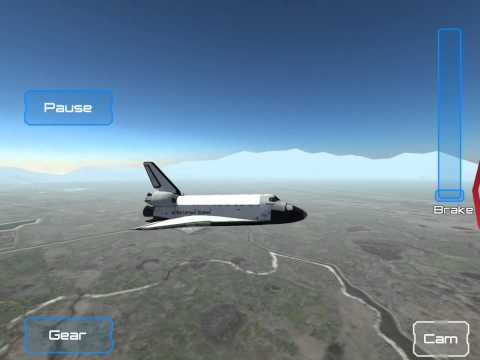 Space Rocket Simulator Games Online « The Best 10 ...