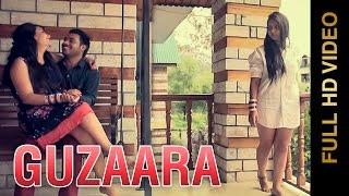 Guzaara (Sukh Chahal) Mp3 Song Download