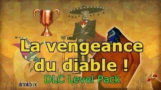 vuclip Guacamelee [DLC Level Pack] - Trophée La vengeance du diable | The Devil wears Revenge! Trophy
