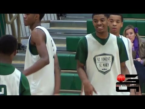 Akron St. Vincent-St.Mary HS Is Prime For Another Title Shot, Championship Or Nothing
