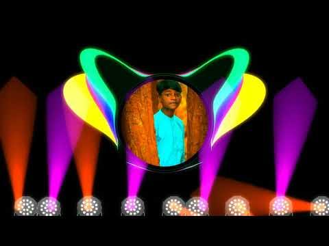 Toy Ka Karke New Nagpuri Dj Songs Hard Bass Full Mast Dj Vivek And Dj Pankaj