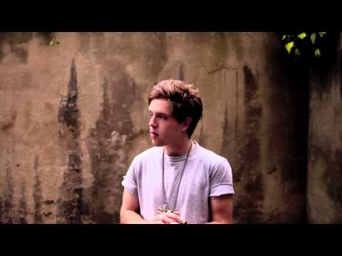 Benjamin Francis Leftwich - Won't Back Down (Tom Petty Cover)