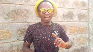 The eye witness (original house of comedy)(wedding gone wrong)(kenya) (funny) (ellis kg) (njoro)