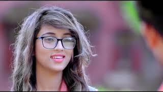 1 Mere Raske Kamar Video Song by Nusrat Rahet Fateh Ali Khan   YouTube