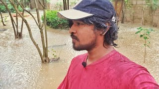 Current Situation: Cyclone Nivar Vlog Chennai | Tamil | Madan Gowri | MG