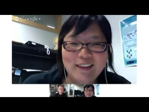 Empathy Interview: Helen Weng & Edwin Rutsch: How to Build a Culture of Empathy & Compassion