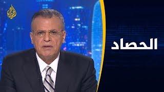 الحصاد - اليمن.. انسحاب قوات إماراتية
