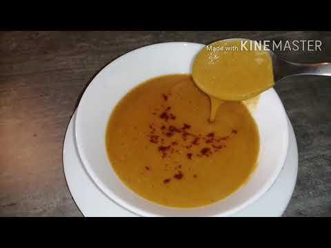 recette-de-soupe-de-lentilles-corail