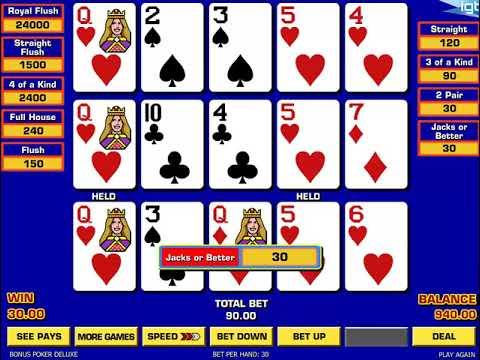 Holland casino amsterdam