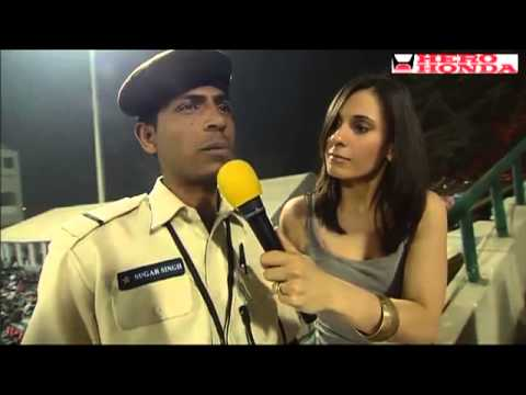 Extremely Funny - Chat with Sugar Singh - YouTube.FLV