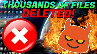 scammer-rages-when-i-delete-thousands-of-his-files