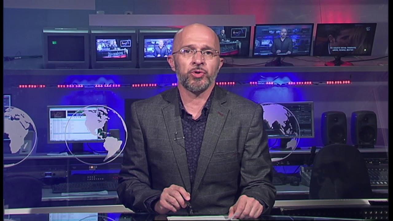 ТВМ Дневник 13.05.2019