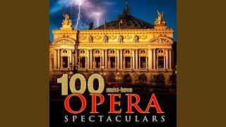 Fidelio, Op. 72b: Overture