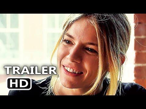 AN IMPERFECT MURDER Trailer (2021) Sienna Miller, Alec Baldwin, Drama Movie