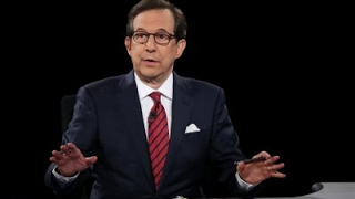 Fox Host: Trump