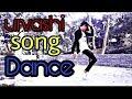 Urvashi Yo Yo Honey Singh//2018 new song dance cover by Naman kumar Diwali special