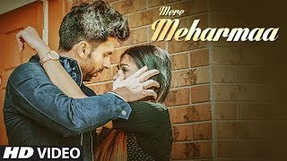 Mere Meharmaa: Sangeeta Sodhi (Full Song) | Rebel Gem | Latest Punjabi Songs 2017