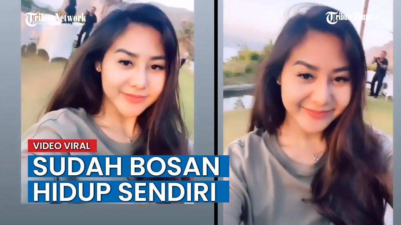 Viral Janda Cantik Satu Anak Cari Jodoh Di Medsos Hanya Bersyarat Ini Youtube