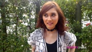Promo Drama Awak Sangat Nakal - Ayda Jebat