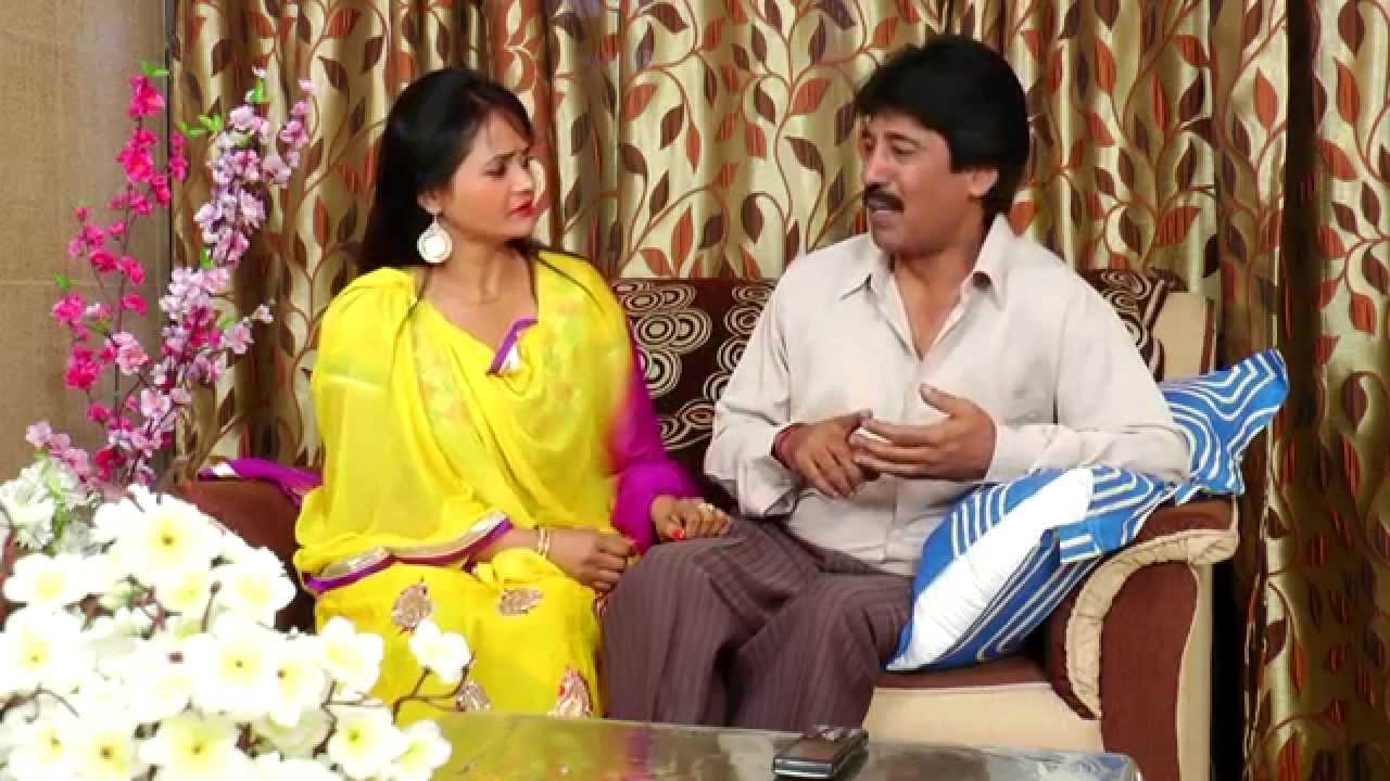 Saadi Tum Dayaram Se Hi Karna    Comedy Jokes in Hindi    Husband - Wife  Jokes
