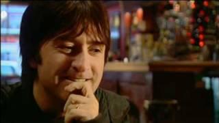 John Peel Tribute (1/2)
